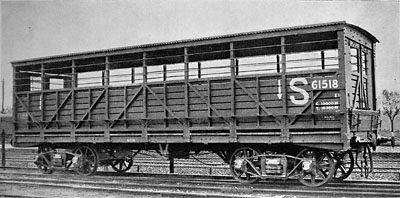 FCSlivestockwagon1